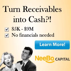 neebo-capital-factoring-company