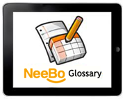 NeeBo-Capital-Glossary
